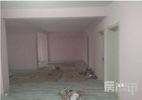 (出售) 华阳文景园 5室1厅1卫