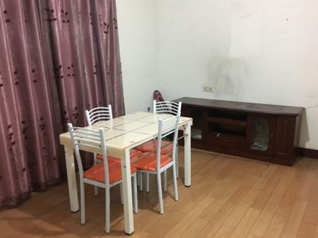 东莺新村二期 整租 2室1厅1卫 66平米(个人)