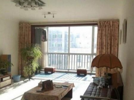 滨州现代城二手房2室精装房81平36万 送大储藏室