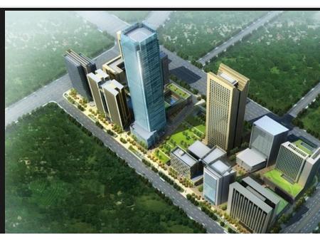 泰州兴业国际