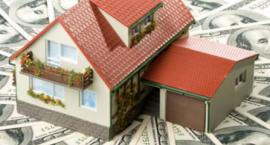 贷款申请额度低是什么原因?