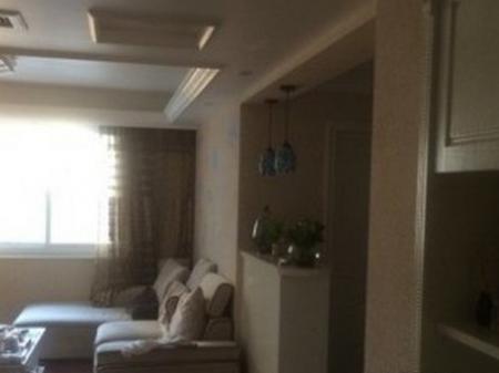 名盟苑2楼全新精装 3室1厅 诚意出售