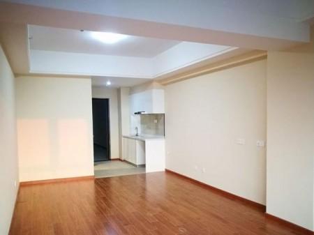 虎门万达广场一室一厅一卫4间55平豪华公寓出租