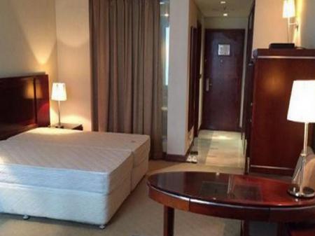 铜陵金色兰庭 50平米1室1厅1卫