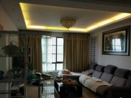 淮北锦绣和庄二手房3室117平56万超低价出售