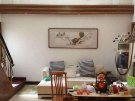 淮北四马路发现之旅4室精装房155平82万