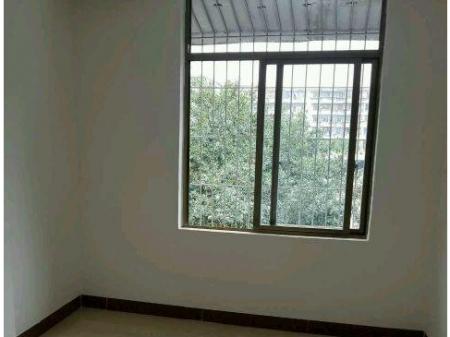 (出售) 河西六百户 三楼3室1厅1卫 送车房