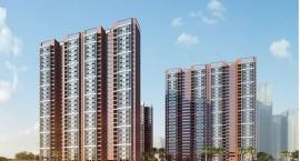 达鑫江滨新城你拥有了吗?