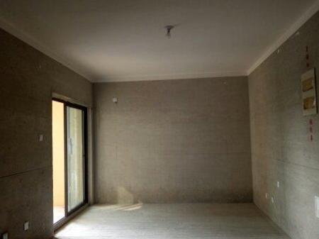 亳州翡翠庄园 2室 87m² 楼层好 位置佳