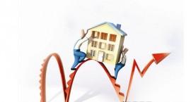 35个城市买房投资价值的排名