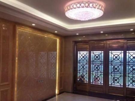 江门恩平君汇上城二手房3室125平75万高档装修