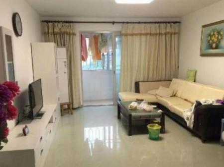 鹤山中华园二手房3室32万 黄金楼层小户型