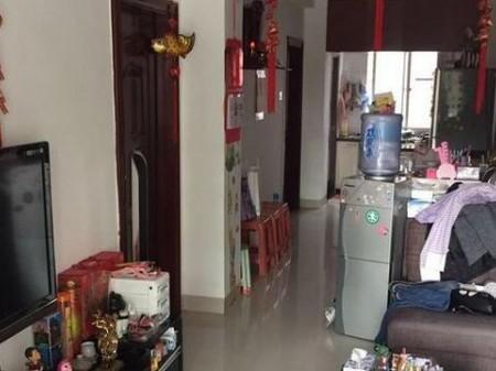 泉州西郊制药厂 2室1厅 因工作原因低价转让
