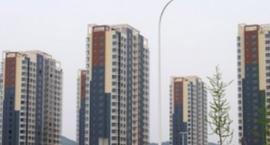 房产评估类型及评估方法
