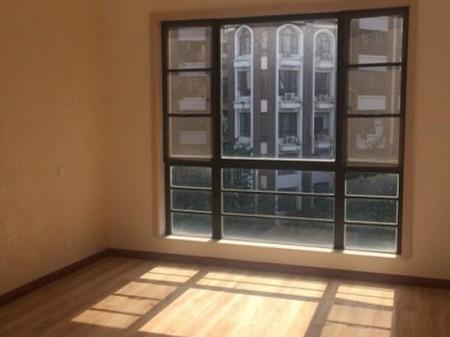 南宁龙光普罗旺斯 3室2厅 工作原因出售