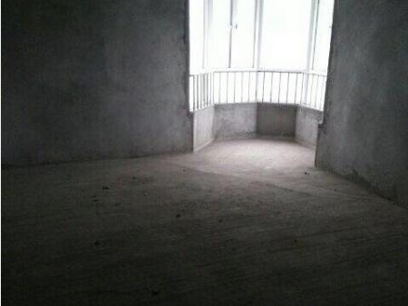 柳州江岸名轩 3室2厅2卫172㎡ 简单装修
