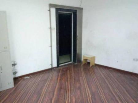 柳州蓝色港湾 3室2厅2卫140.82㎡