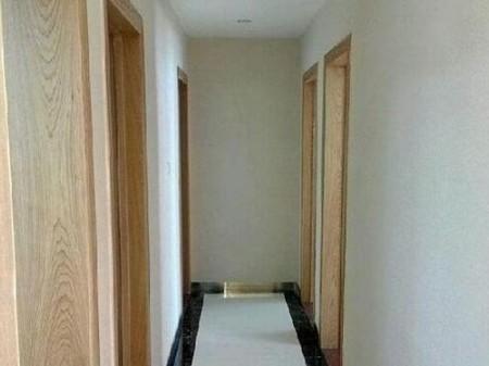 玉林富林双泉佳园 3室2厅2卫 133㎡ 送家电