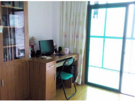 (出售) 平果平果书香大第 2室1厅2卫 114平米