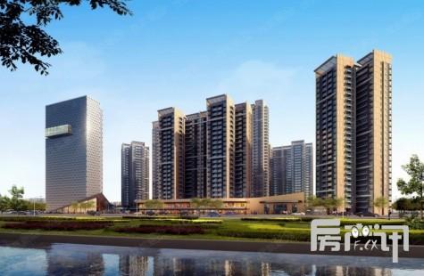 桂林三祺澜湖国际