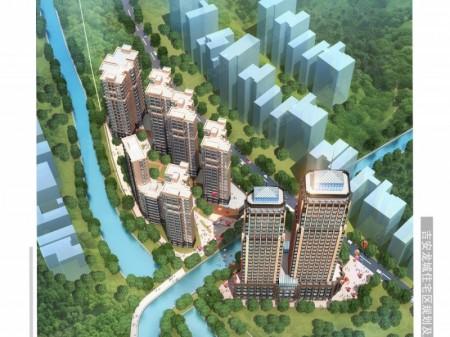 桂林吉安龙城