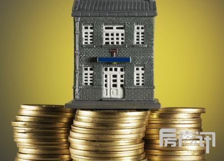 同一小区差异大!七大因素决定房屋价值