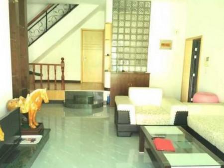 桂林世纪花园3室双层复式精装房仅售79万