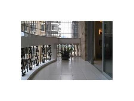 出售) 永成大厦 近二市BRT 后排安静电梯4房 全明格局 三房朝南