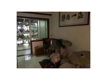 (出售) 城东古龙御园旁凤凰城 精装三房出售  看房方便