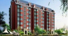 盐城什么地方有复式小户型的楼盘?在盐城买复式楼是否划算?