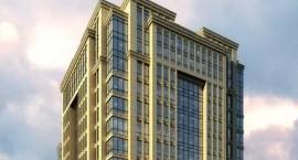 鑫丰大厦公寓平均售价7400元 付全额即可享有优惠