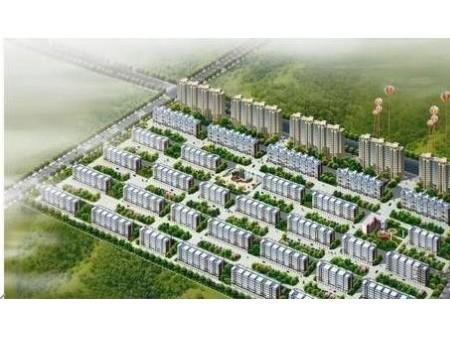 邯郸南湖文苑