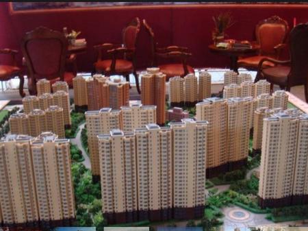 乌鲁木齐上海城