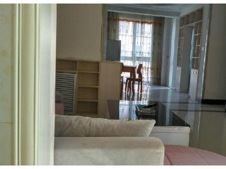 (出售) 翡翠城2楼毛坯45万,4楼精装107平65万  翡翠城2楼毛坯2室,4楼精装3室