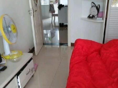 (出售) 金色家园 3室2厅1卫 118㎡ 送储藏室