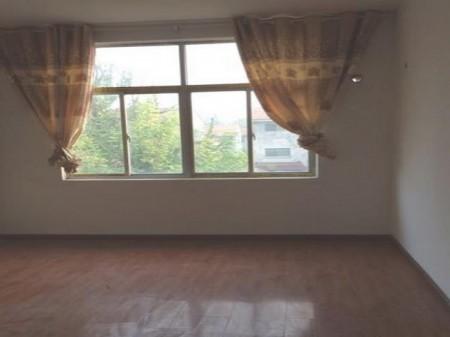 (单间出租)丰县 丰县西外环叶 4室 1厅 次卧(个人)