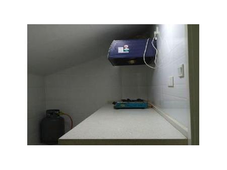 丰县江山花园6楼 2室2厅78平米 精装修 半年付(江山花园6楼恒温房)