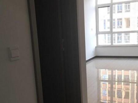 曲周县广场一号 3室2厅1卫 105㎡ 大产权