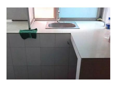 开远东城冠南超市旁单身标间出租 15平 290元/月