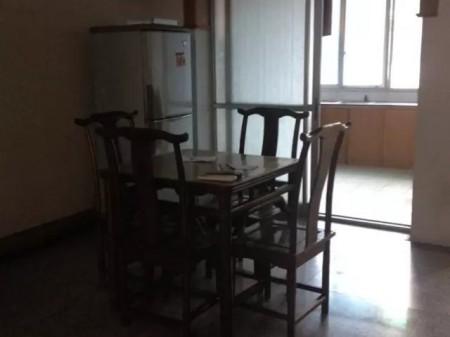南区金桂小区紧挨大润发交通便利菜场学校医院方便温馨舒适