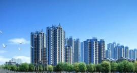 东阿天乐汇景国际项目详情介绍