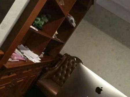 翡翠湾 4室2厅3卫 257㎡  超高性价比