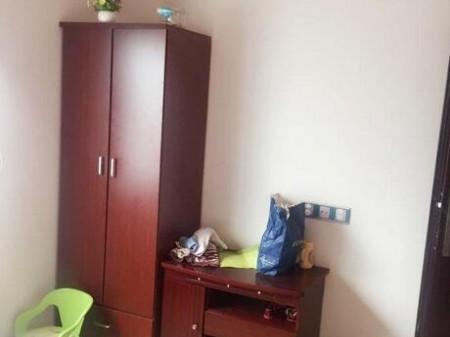 白水湾 3室1厅3卫 100平 (个人) 设施齐全