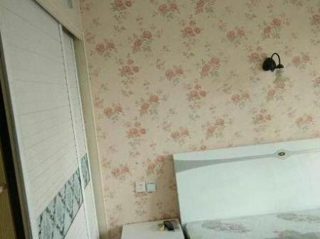 锦海公寓 1室0厅1卫 38平 交通便利