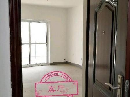 云峰湖兴街小区 2室2厅1卫 86平米 江景房急售
