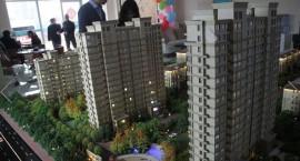 胶南·清华园多层、小高层和高层均在火热销售中  大家赶快购买