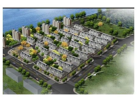 通化桂林山水城