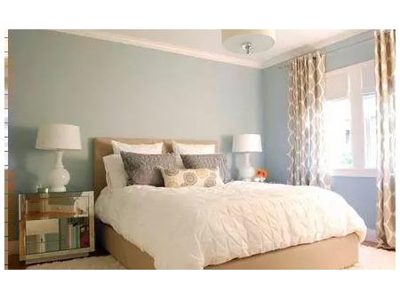 裕华路与八大交叉口 1室1厅 精装修 精品公寓 1500元/月