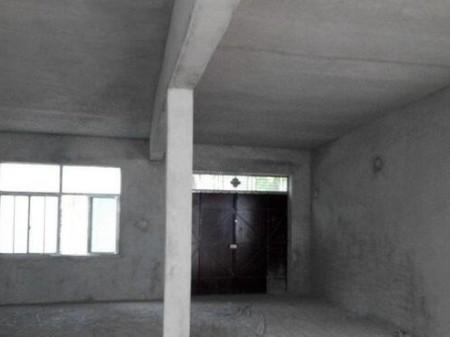 刘集办事处 8室8厅 801㎡ 可做厂房