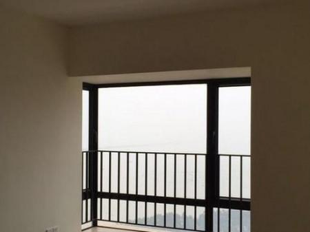 山水檀溪新居 3室2厅1卫 126㎡ 环境优美,配套齐全